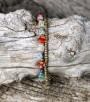 Pulsera Cristal de Murano