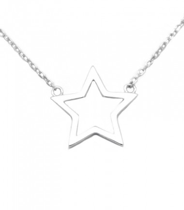 Collar Estrella